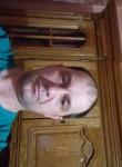 Shamil, 44  , Krasnoyarsk