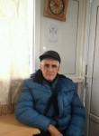 Rengrr, 57  , Petropavlovsk