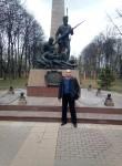 Leonid, 44  , Moscow
