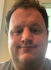 Jeff , 31, United States of America, Annapolis
