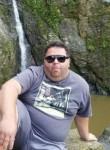 David, 41  , Ponce