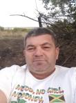 Vasiliy, 49  , Stakhanov