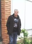 Sergey, 60  , Prokopevsk