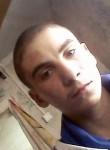 иван, 25  , Barnaul