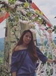 Ruby, 24  , Davao