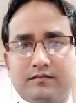 Ravi, 18  , Gorakhpur (Uttar Pradesh)
