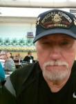 Michael Lynch, 70  , Fort Worth