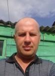 Oleg, 43  , Akkol