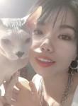 不会英语的Lucy, 21, Seoul