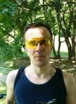 Sergey, 34, Moscow
