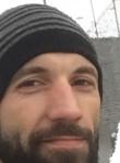 Tibor, 31  , Bushtyno