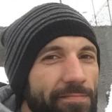 Tibor, 31  , Tyachiv