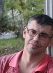 NePrynts, 40, Khabarovsk