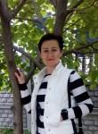 ekaterina, 53  , Illichivsk