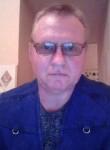 Valeriy, 52, Naberezhnyye Chelny