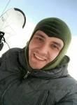 Александр - Псков