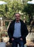 Vito, 51  , Nitra