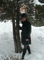 Veronika, 50, Russia, Sochi