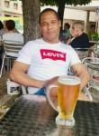 Alexeis, 38, Sabadell