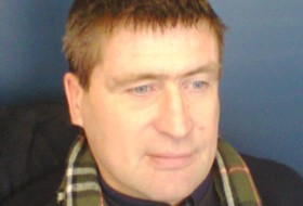 andrey, 50 - Just Me
