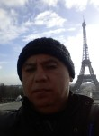 Raimzhon, 47  , Tashkent