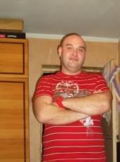 Nikolay, 32, Russia, Balakovo