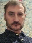 Rom Rom , 40, Arsenev