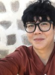 GoSaRi, 39  , Cheongju-si
