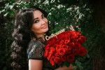 Oksana, 47 - Just Me Photography 1