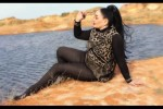 Oksana, 47 - Just Me Photography 3