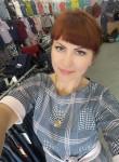 Alyena, 45  , Ussuriysk