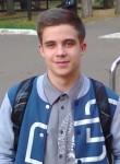 Aleksandr, 18  , Obninsk