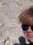 Lina, 52, Sevastopol