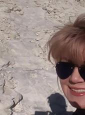 Lina, 52, Russia, Sevastopol