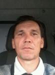 Evgeniy, 46, Yashkul