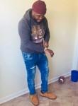 Rasuul, 22  , Spartanburg