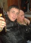 Ivan, 28, Arkhangelsk