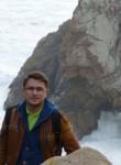 danil, 31  , Dimitrovgrad