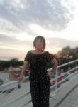 Viktoriya, 47  , Aktau (Mangghystau)
