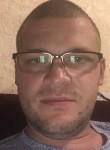 yuriy, 36  , Saint Petersburg