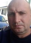 Constantin, 40  , Papenburg