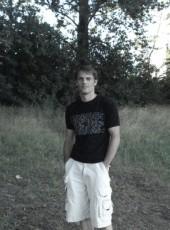 Oleg, 40, Russia, Cherepovets