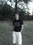 Oleg, 40  , Cherepovets