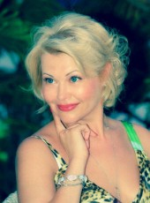 Olya, 50, Russia, Moscow