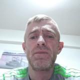 artur, 44  , Shkoder