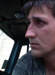 OlegOvchinnikov, 42  , Stryi