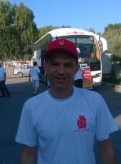 Evgeniy, 48, Ukraine, Kiev