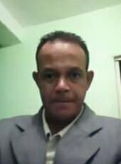 Girlenio, 48, Brazil, Itapetinga