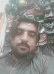 Abulwahab, 18  , Islamabad