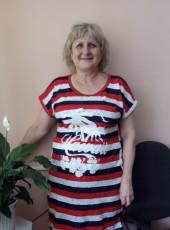 Lyudmila, 55, Belarus, Brest